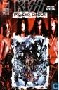 Bandes dessinées - Kiss - Kiss Psycho Circus 2