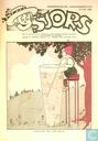 Strips - Sjors [BEL] (tijdschrift) - Sjors 08-25