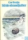 Boeken - Sil de strandjutter - Sil de strandjutter