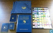 Board games - I-Ching - De Nieuwe I-Ching