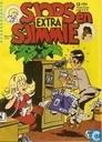 Strips - Agent 327 - Sjors en Sjimmie Extra 13
