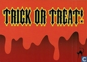 B004467 - Trick or treat