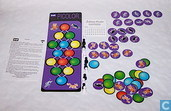 Board games - Picolor - Picolor
