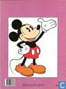 Bandes dessinées - Mickey Mouse - Vrolijke avonturen