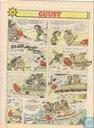 Bandes dessinées - Minitoe  (tijdschrift) - 1980 nummer  9
