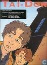 Comic Books - Taï-Dor - De verdwenen kinderen