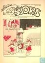 Comic Books - Sjors [BEL] (magazine) - Sjors 01-26