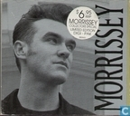 Disques vinyl et CD - Morrissey - Certain People I Know