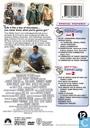 DVD / Video / Blu-ray - DVD - Forrest Gump