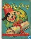 Comic Books - Bully Dog - Het testament van Achmed