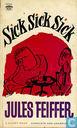Strips - Sick Sick Sick - Sick Sick Sick