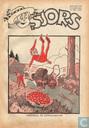 Bandes dessinées - Sjors [NLD] (tijdschrift) - Sjors 32