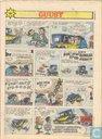 Strips - Minitoe  (tijdschrift) - 1980 nummer  11