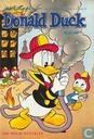 Bandes dessinées - Donald Duck (tijdschrift) - Donald Duck 44
