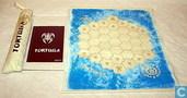 Board games - Tortuga - Tortuga