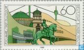 Düsseldorf 1288-1988
