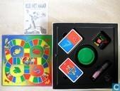 Board games - Klei het maar - Klei het maar