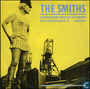 Platen en CD's - Smiths, The - Barbarism begins at home