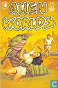Strips - Alien Worlds - Alien Worlds 9
