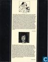 Bandes dessinées - Oude Knudde - De A. den Dooier omnibus
