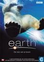 Earth - De reis van je leven