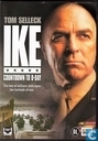 DVD / Vidéo / Blu-ray - DVD - Ike - Countdown to D-Day