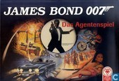 James Bond 007 - Das Agentenspiel