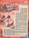 Comics - Bommel und Tom Pfiffig - Heer Bommel leert goochelen