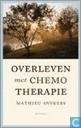 Books - Miscellaneous - Overleven met chemotherapie