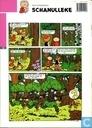 Bandes dessinées - Suske en Wiske weekblad (tijdschrift) - 1998 nummer  29