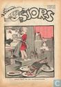 Strips - Sjors [NLD] (tijdschrift) - Sjors 31