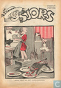 Bandes dessinées - Sjors [NLD] (tijdschrift) - Sjors 31