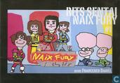 Rits Sentai Naix Fury