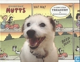 Comic Books - Mutts - Everyday Mutts