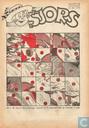 Bandes dessinées - Sjors [NLD] (tijdschrift) - Sjors 17