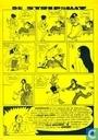 Comics - Baron van Tast - Baron van Tast