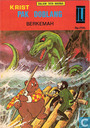 Comics - Bommel und Tom Pfiffig - Pak Doblang - Berkemah