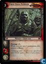 Cirith Ungol Patroller