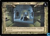 Steward's Tomb