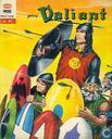 Bandes dessinées - Prince Vaillant - Prins Valiant 41