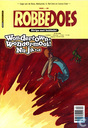 Bandes dessinées - Robbedoes (tijdschrift) - Robbedoes 3449