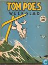 Strips - Bommel en Tom Poes - 1949/50 nummer 38