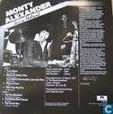 Vinyl records and CDs - Alexander, Monty - Monty Alexander Live in Holland