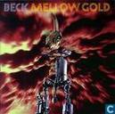 Disques vinyl et CD - Campbell, Bek David - Mellow Gold
