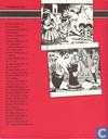 Comics - Koning Hollewijn - De strijd om Korstheuvel