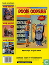 Comic Books - Grin and Bare It - Romantiek-reeks 3