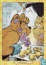 Cartes postales - Tom Pouce - Vak 56 Bommel