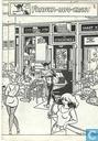 Comic Books - Franka-info-krant (tijdschrift) - Franka-info-krant 2