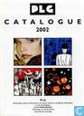 Strips - P.L.G.P.P.U.R. (tijdschrift) (Frans) - PLG catalogue 2002