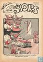 Strips - Sjors [NLD] (tijdschrift) - Sjors 24